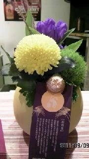 VOCO凹shibuのブログ-110909_1536~020001.jpg