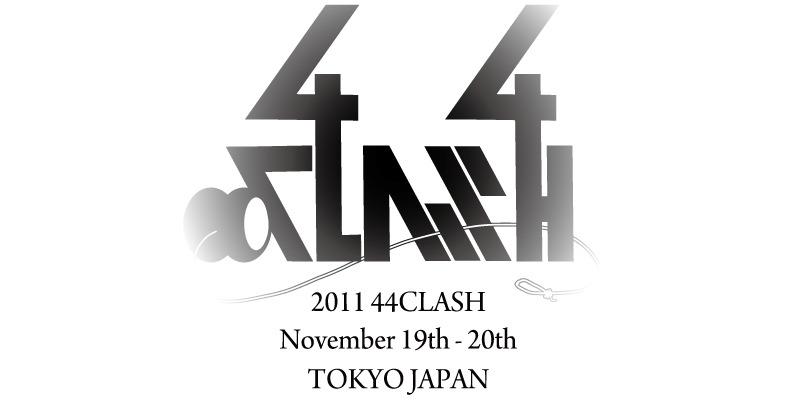 $44CLASH Official Blog