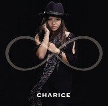 $ChariceオフィシャルブログPowered by Ameba