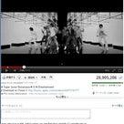 youtube 韓国 2800万再生でコメント1  の記事より