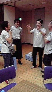 東向島珈琲店 STAFF BLOG-2011091119310000.jpg