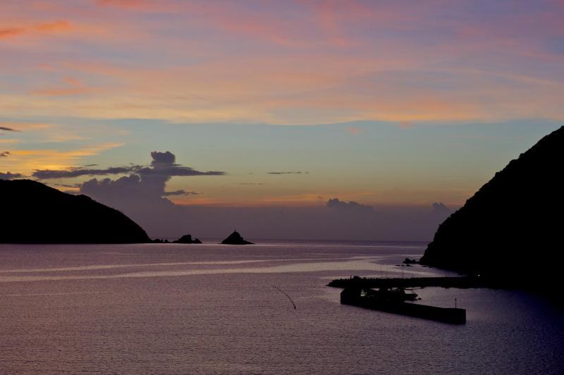 五島列島支援プロジェクト