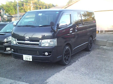 UPSET AUTO&SPORT ブログ-2011091217190000.jpg