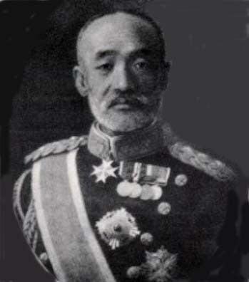 KABUTOの、気まぐれタイムトラベラー乃木希典将軍殉死