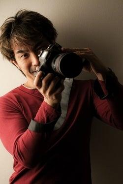 $「好きなコトを仕事にして生きる」写真をキーワードに事業展開する松川コウジ写真事務所D WORKs