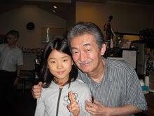 タナカニコのJAZZ生活-鈴木良雄とタナカニコ(2)