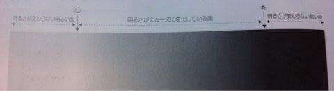 マッハバンド(色彩心理) | むっ...