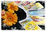 $≪オーラソーマ(R) スクール≫ 色は心のサポーター       大阪  カラーサポート 福島みどり ブログ