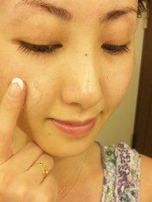 高木綾美オフィシャルブログ「Ayami's Diary」Powered by Ameba-DVC00087.JPG