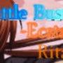 Little Bus…