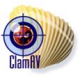 ClamTK-logo