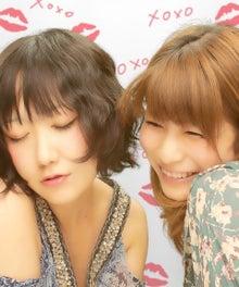 纐纈まりな Official Blog I sing this song for you-clubImage.jpg