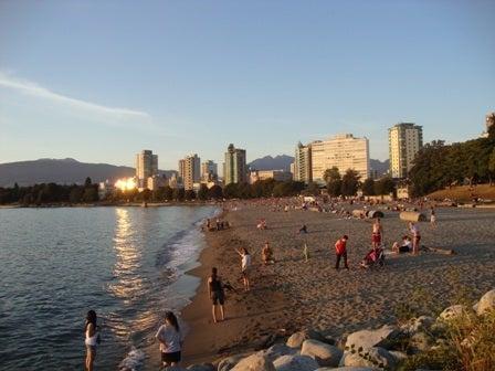 i Canada-Sep 13'11 ④ i Canada