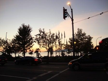 i Canada-Sep 13'11 ⑩ i Canada