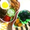 今日のお弁当9.14の画像