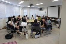 $武蔵小山創業支援センターのブログ
