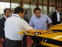 いそもと桂太郎 オフィシャルブログ「The Daily いそもと」Powered by Ameba-2011-09-09-3