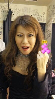きーぽん(DJきーぽん)オフィシャルブログ「Keep on lovin' you」Powered by Ameba-090727_212448_ed.jpg