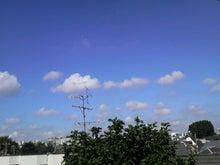 日々 更に駆け引き-雲
