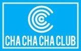 チャチャチャ倶楽部-CCCC_logo_b180