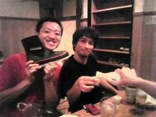 HIROGAMIのブログ-110914_230015_ed.jpg