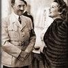 ヒトラーの40時間だけの妻・エバの画像