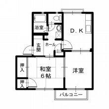 株式会社ライフィット社長~与田稔~のブログ!!