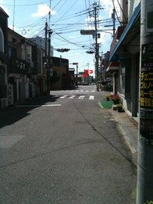 Ten-Sion  k・j it's HAIR  hashizo blog