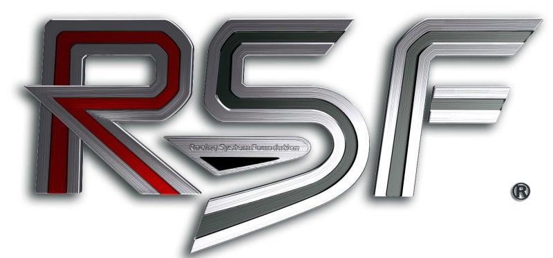 RSF○R商標