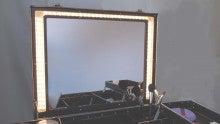 世の為、人の為、会社の為-BOX lighting