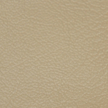 かわいいハンドルカバー専門店「カーキュート」-ミルキーベージュ ハンドルカバー