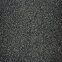 かわいいハンドルカバー専門店「カーキュート」-ブラック ハンドルカバー