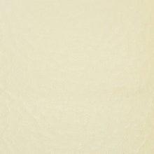 かわいいハンドルカバー専門店「カーキュート」-クリーム ハンドルカバー