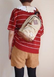 レディースファッション通販情報-ボディバッグ