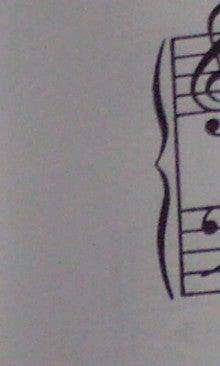 みんなの笑顔に包まれて♪ クレッシェンド音楽教室♪大阪府松原市-110915_2052~0001.jpg