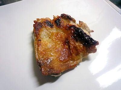 アロマ&いぬマ&ハーブのSalon de BABYBOO Yokohama-料理 ローズマリー チキン レシピ