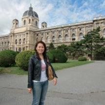 ウィーンの休日