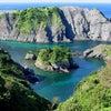 ■ナライの風吹く南伊豆の楽園、仲木・ヒリゾ浜「日入堂浜(ヒイリドウハマ)」へ・・その1の画像