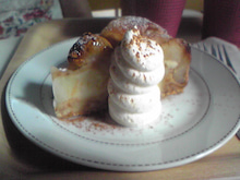 我が家日誌-sweets2