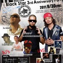 9/30『Hell …
