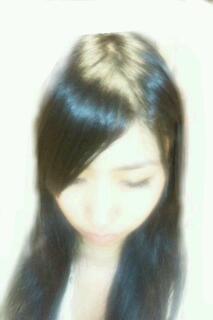十朱 りく-20110915_015813.jpg
