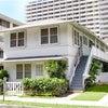 ワイキキ,Waikikiのアパート一棟、収益物件の画像