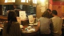 宮城県多賀城市を中心に飲食店の復興を進める会