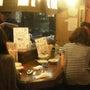 多賀城で復興したお店…