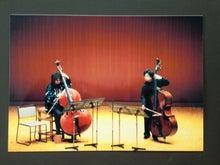 $松尾祐孝の音楽塾&作曲塾~音楽家・作曲家を夢見る貴方へ~-CBフェスタ・下山作品
