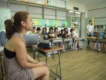 $すなふきん2011