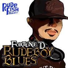 $RUDE FISH MUSIC Blog-FD