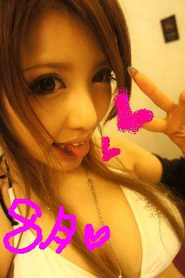 ♪゚。.*~Hinana~.:*♪あなのあいたばけつBlog(*´∀`)