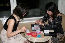 ジュエリーデザイナー島田薫のブログ  オーダーメイドジュエリーJEWELRY KUNPOO 楽しむ生活、ジュエリー作りとともに。
