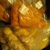 パン三昧の画像